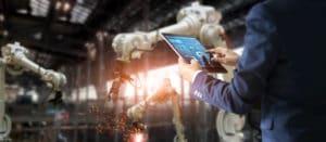 Service-Effizienz bei KMUs und im Mittelstand