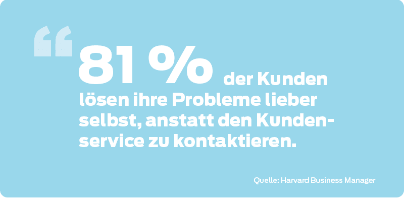 Statistik Bild Blog